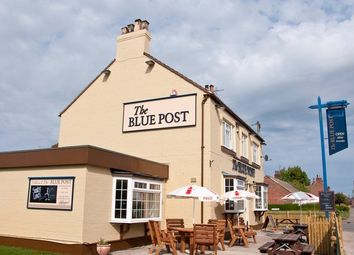 Thumbnail Pub/bar for sale in Main Street, East Yorkshire: North Frodingham