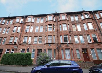 Thumbnail 1 bed flat for sale in 3/2, 67 Cartside Street, Langside, Glasgow