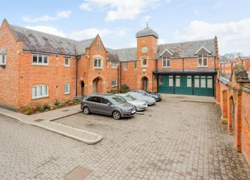Longbourn, Windsor SL4. 2 bed maisonette for sale