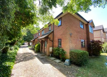2 bed maisonette for sale in 244 Spring Road, Southampton SO19