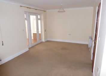 Thumbnail 3 bed detached house to rent in Hithermoor Road, Staines