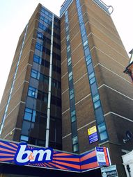 Thumbnail Office to let in Blackburn House - Floors 8, 9, 10, Old Hall Street, Hanley, Stoke-On-Trent, Staffordshire