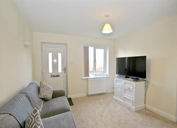 Thumbnail 1 bed property to rent in 5 Hurdle Close, Norton, Malton