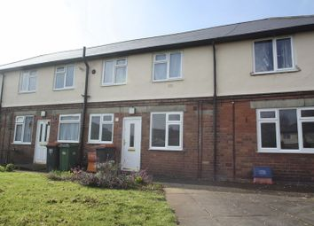 Thumbnail 1 bedroom flat for sale in Freeston Avenue, St. Georges, Telford