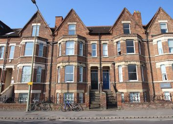 1 bed flat to rent in Abingdon Road, Oxford OX1