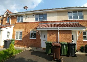 Thumbnail 2 bed semi-detached house to rent in Opal Close, Litherland, Liverpool, Merseyside