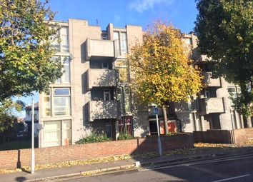 Thumbnail 2 bedroom flat for sale in Bedwell Court, Broomfield Road, Chadwell Heath