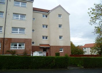 Thumbnail 3 bed flat for sale in Corlaich Avenue, Rutherglen, Glasgow