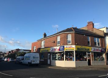 Thumbnail 1 bed flat to rent in Seaway Road, Preston, Paignton, Devon