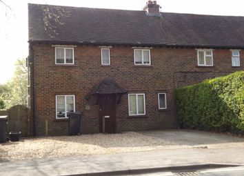 Room to rent in Potters Gate, Farnham GU9