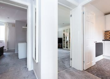 Thumbnail 1 bedroom flat for sale in London, London