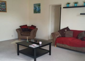 Thumbnail 1 bed flat to rent in High Street, Durham