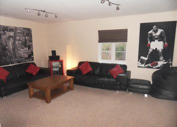 Thumbnail 2 bed flat to rent in Kingswood, Penshaw, Houghton Le Spring
