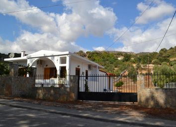 Thumbnail 2 bedroom villa for sale in Agios Nikolaos, Crete, Greece