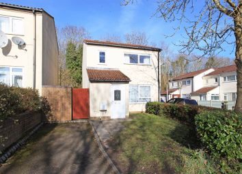 3 bed property for sale in Prince Edward Crescent, Telford TF3