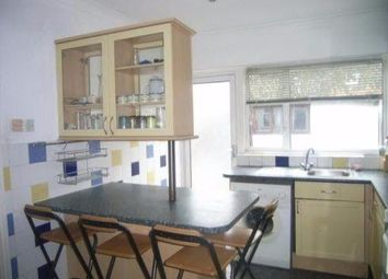 Thumbnail 2 bed property to rent in Armstead Walk, Dagenham