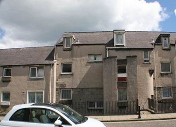 Thumbnail 3 bedroom property to rent in Spital, Aberdeen