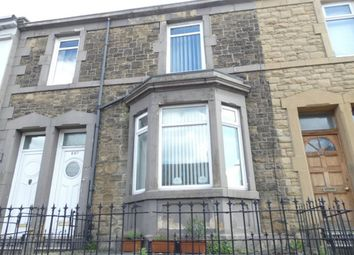 Thumbnail 2 bed flat to rent in The Drive, Durham Road, Gateshead