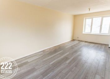 Thumbnail 3 bed terraced house to rent in Downland Way, St Helens