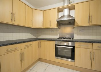 Thumbnail 4 bed terraced house to rent in Pearson, Cardiff