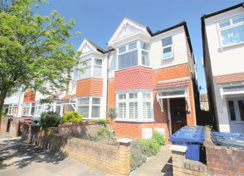 Thumbnail 2 bed detached house to rent in Sydney Road, London
