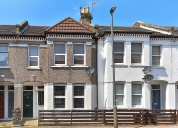 2 bed maisonette for sale in Leverson Street, Streatham SW16
