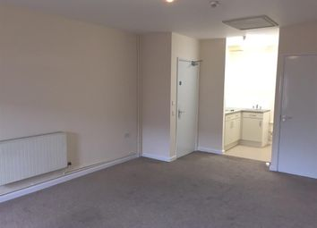 Thumbnail Property to rent in Walford Road, Sparkbrook, Birmingham