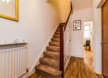 3 bed terraced house for sale in Ayresome Park Road, Middlesbrough TS5
