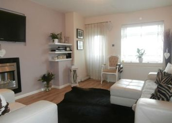 Thumbnail 2 bed terraced house to rent in 184 Bawtry Road, Rotherham
