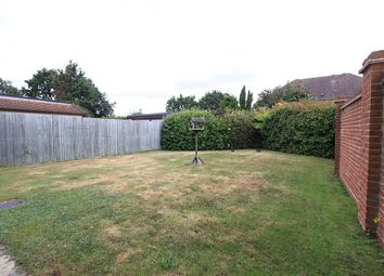 Thumbnail 4 bed detached house for sale in Pond Head Lane, Earley, Reading, Berkshire