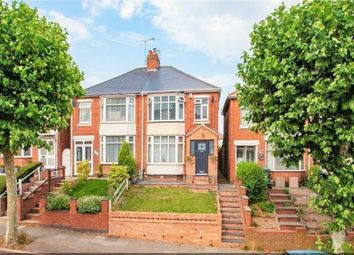 4 bed semi-detached house for sale in Barkers Butts Lane, Coventry CV6