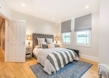 Thumbnail 2 bed flat for sale in The David Greig Building, Bromley