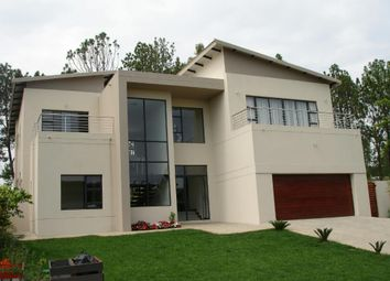 Thumbnail 4 bed detached house for sale in Tambookie Crescent, Southern Suburbs, Gauteng