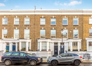 2 bed maisonette for sale in Redesdale Street, Chelsea, London SW3