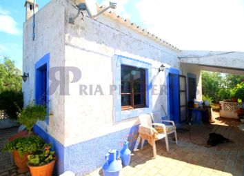 Thumbnail 1 bed detached house for sale in Tavira (Santa Maria E Santiago), Tavira (Santa Maria E Santiago), Tavira
