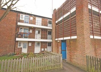 Thumbnail 1 bed flat to rent in Edwin Road, Twickenham