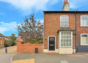 Thumbnail 2 bed terraced house for sale in Watsons Walk, St. Albans