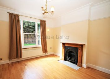 Thumbnail 5 bedroom detached house to rent in Devonshire Drive, West Greenwich