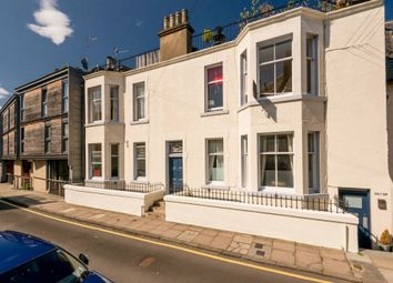 Thumbnail 1 bed flat for sale in 15/4 Dean Bank Lane, Edinburgh