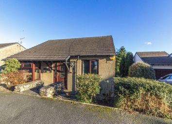 Thumbnail 5 bed detached house for sale in Hazelwood, Kendal