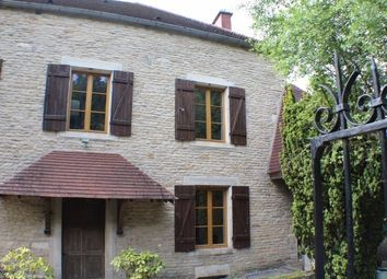 Thumbnail Detached house for sale in Bourgogne, Côte-D'or, Dijon