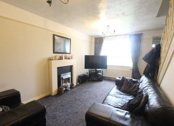 Thumbnail 2 bedroom semi-detached house for sale in Allenby Drive, Bradford, West Yorkshire