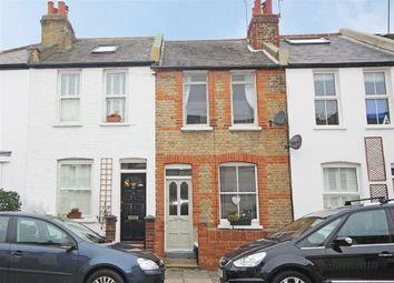 Thumbnail 2 bedroom property to rent in Norcutt Road, Twickenham