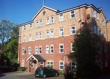 2 bed flat for sale in Westcliffe, 94 Wellington Road, Eccles M30