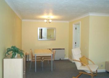 Thumbnail 2 bed flat to rent in Coopers Gate, Banbury