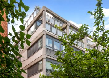 Thumbnail 2 bed flat for sale in Benjamin Street, Clerkenwell