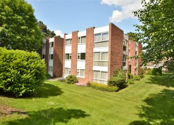 Thumbnail 2 bed flat for sale in Flat 7, Tewit Well Court, 7 Leeds Road, Harrogate, North Yorkshire