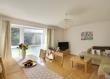 Thumbnail 1 bed flat to rent in Windsor Court, Southgate