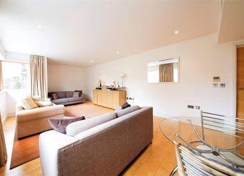 Thumbnail 2 bedroom flat for sale in Monck Street, Westminster, London