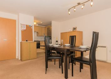 Thumbnail 2 bed property to rent in Bingley Court, Canterbury
